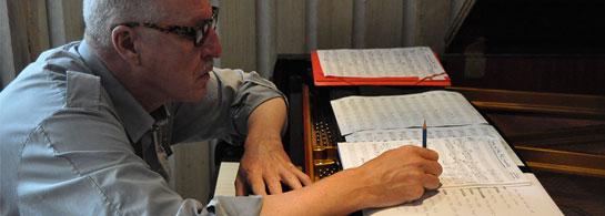 jan-kaspersen-composing